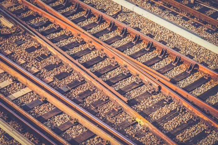 Professor Bert De Reyck, Director of UCL School of Management, has completed a study on behalf of the UK Government which examines optimism bias in UK rail infrastructure projects.