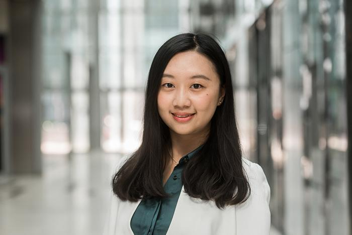 UCL School of Management PhD student Xiaojia Guo has won the 2018 Best Student Paper Award from the INFORMS Decision Analysis Society